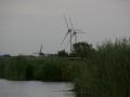 Foto RVZ twee molens IMG_7182.JPG