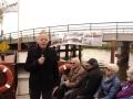 Opening-Geerbrug-door-wethouder-1