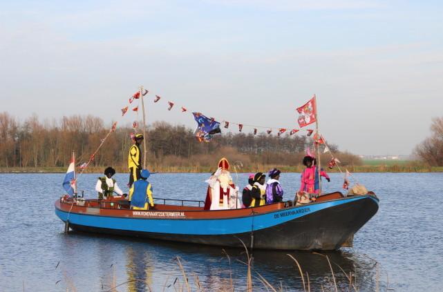 Sinterklaas2014-3