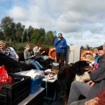 berners op de boot 13